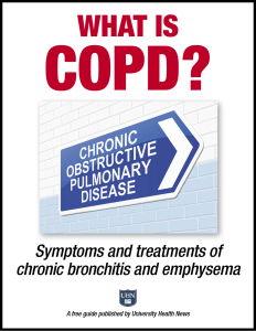FreeGuide_cover_COPD_wShield